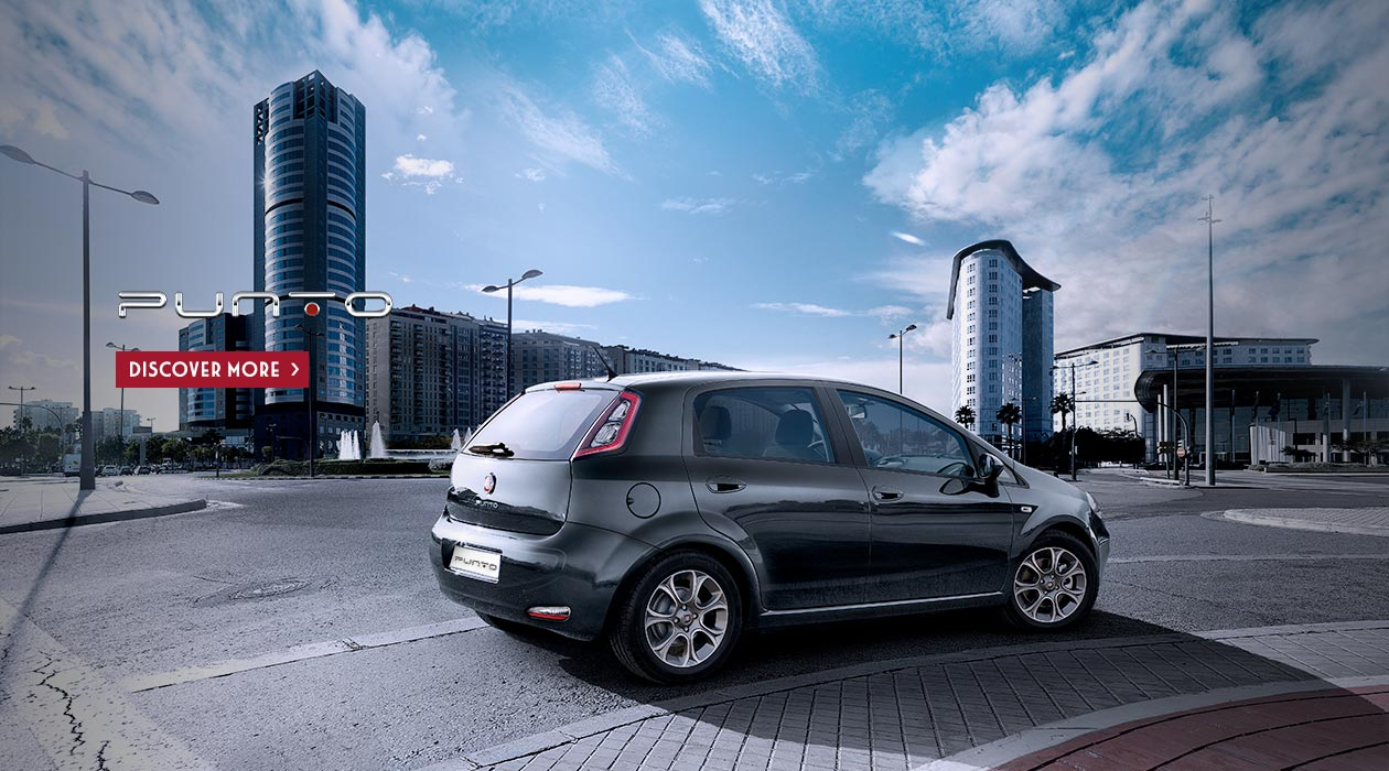 gallery iconic website city the italian official a bumpers fiat car